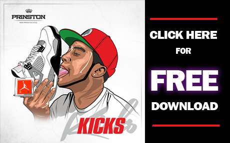 Kicks free download