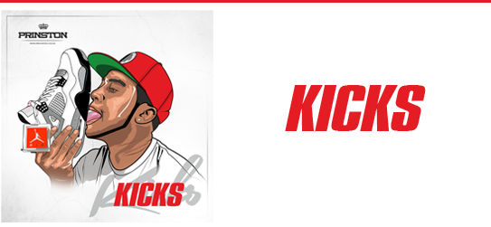 kicks-download-banner